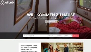 air-bnb-airbnb-günstig-gratis-übernachtungen