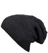 beanie-mütze-wintermütze-strickmütze
