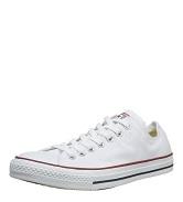 converse-sneakers-turnschuhe-damenturnschuhe-damensneakers-weiß-converse