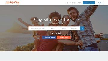 couchsurfing-günstig-gratis-übernachtungen