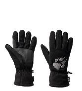 handschuhe-damen-damenhandschuhe-winter-accessoires