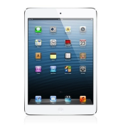 ipad-tablet-apple-reiseblogger-österreich-equipment