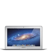 mac-macbook-air-laptop-macintosh-apple-reiseblogger-equipment