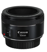 objektiv-canon-spegelreflex-blogger-objektiv-reiseblogger-50mm