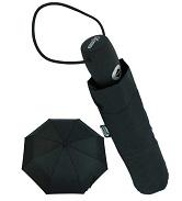 regenschutz-regenschirm-knirps-regen-reisen-zubehör