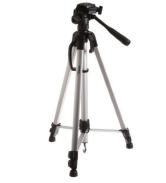 reieblogger-equipment-blogger-österreich-stativ-kamera