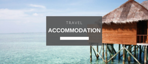 reise-ressourcen-travel-accommodation-unterkunft-reiseblogger-oesterreich