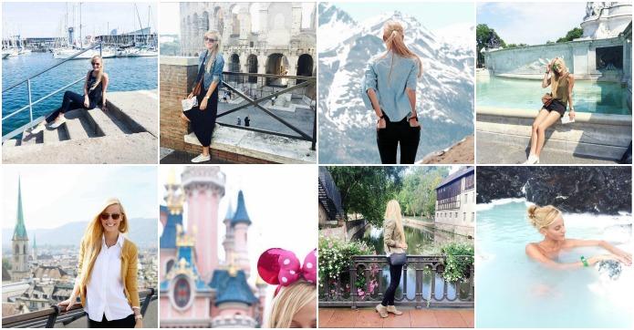 reiseblogger-oesterreich-austria-travelblogger-reisen-blog-chicchoolee