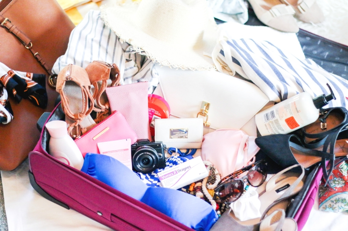reisekrankheiten-reiseübelkeit-reisen-medikamente-reiseapotheke-reiseblogger