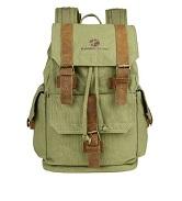 rucksack-vintage-styleish-reiseblogger-zubehör-reisen-equipment-österreich