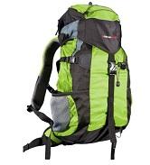 rucksack-wanderrucksack-reiseblogger-zubehör-reisen-equipment-österreich