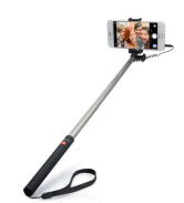 selfie-stick-iphone-reiseblogger-blog-travelblogger