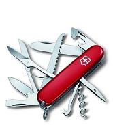 taschenmesser-schweizer-taschenmesser-messer-reiseblogger-camping-ausrüstung-blogger