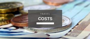 travel-ressources-travel-cost-reisekosten-kostenaufstellung-urlaub-reiseblogger-oesterreich