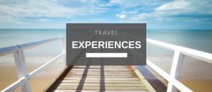 travel-ressources-travel-expiriences-erfahrungen-erlebnisse-abentuer-urlaub-reiseblogger-oesterreich