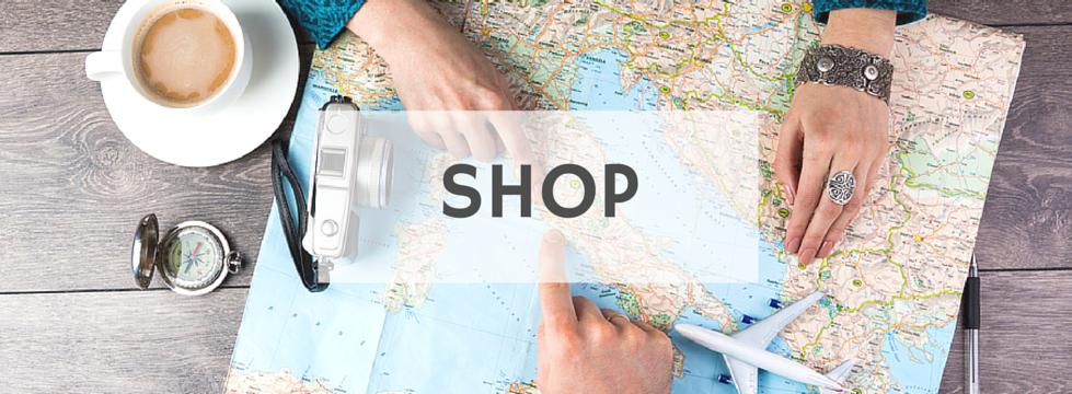 travelblogger-shop-reiseblogger-österreich (1)