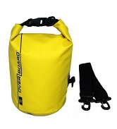 wasserdicht-packsack-dry-sack-reisen-reiseblogger