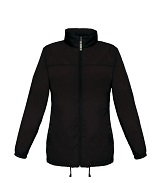 windjacke-jacke-wind-funktionsjacke-damenjacke-winter