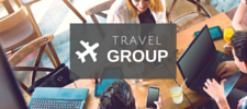 Travel-Group-Facebook-Community