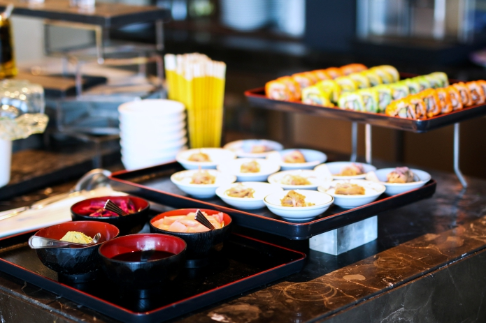 amari-watergate-bangkok-breakfast1