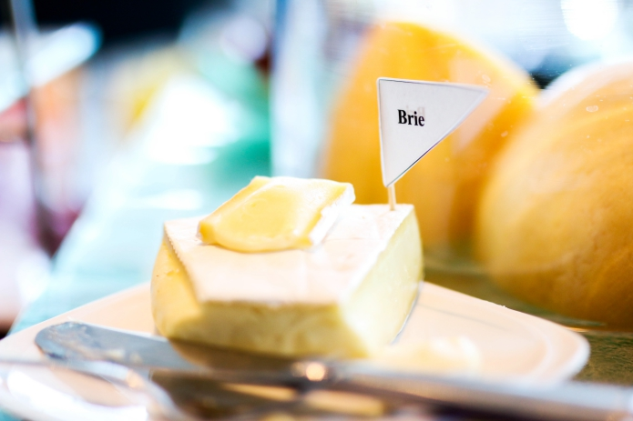 amari-watergate-bangkok-breakfast3