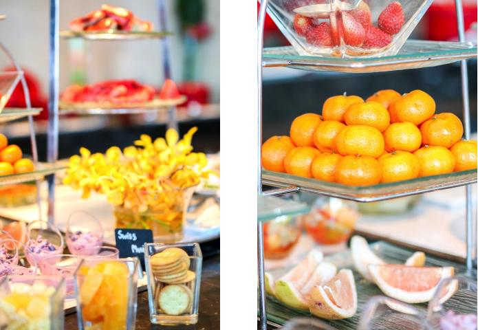 bangkok-amari-watergate-thailand-executive-lounge-breakfast