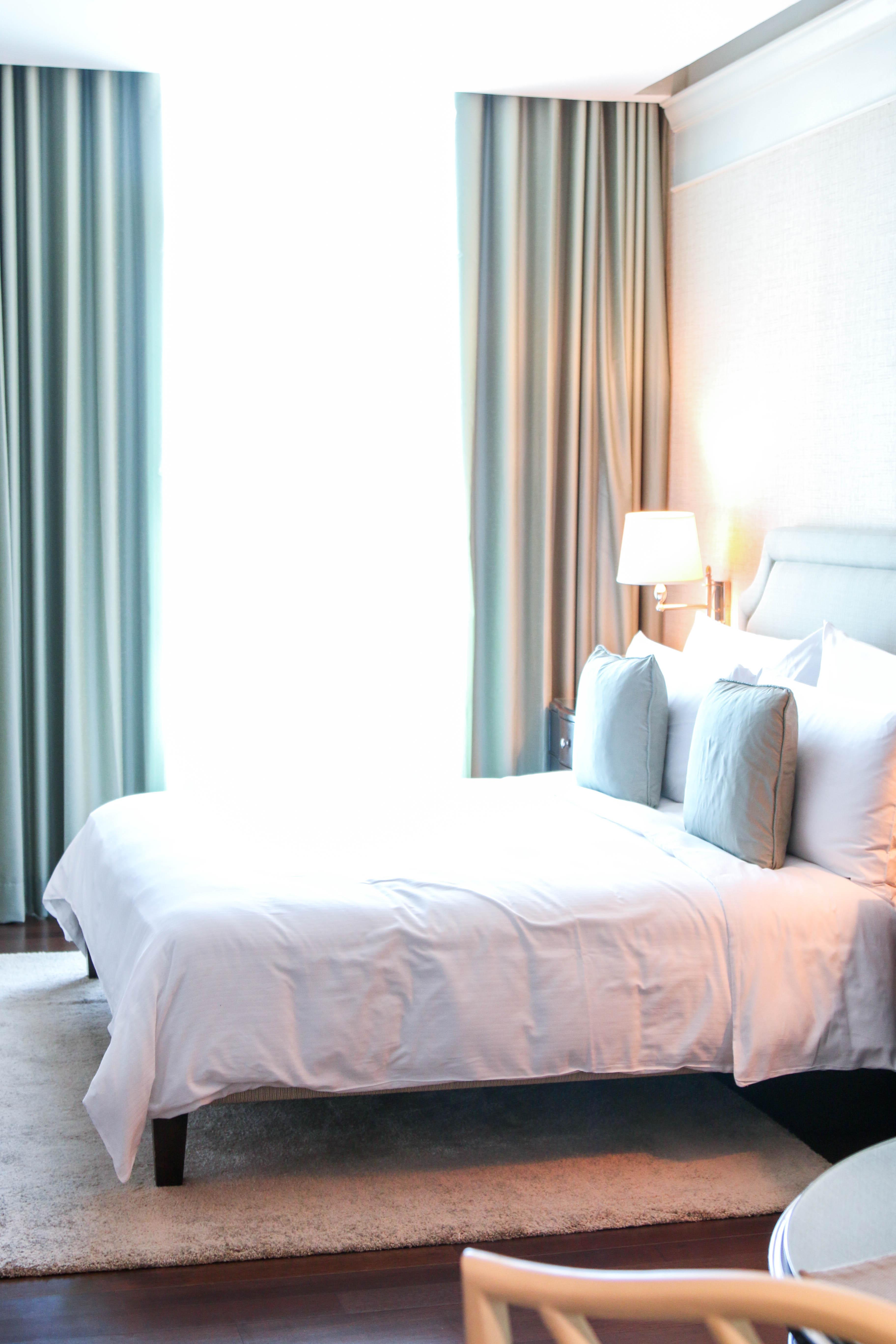 oriental-residence-bangkok-hotel-zimmer