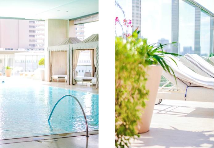 oriental-residence-bangkok-room-pool
