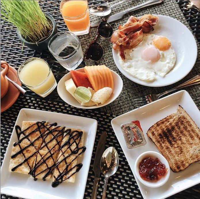 panviman-breakfast-koh-phangan