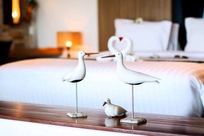 panviman-hotel-kohphangan