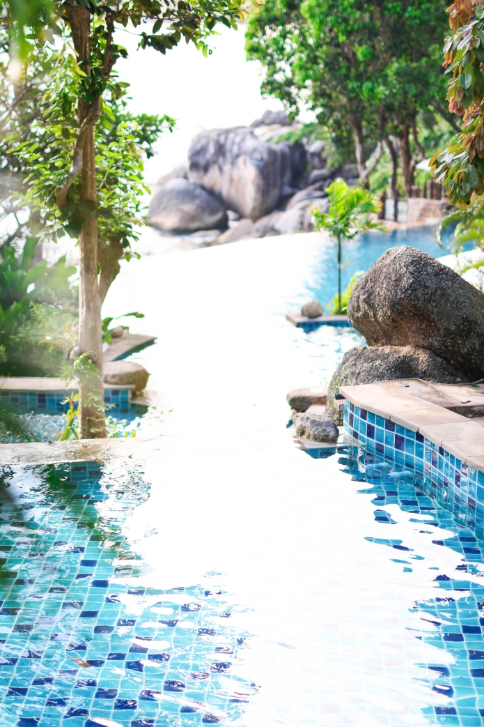 panviman-koh-phangan-pool