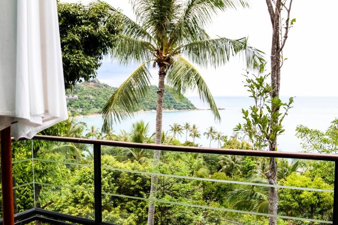 panviman-resort-koh-phangan-room
