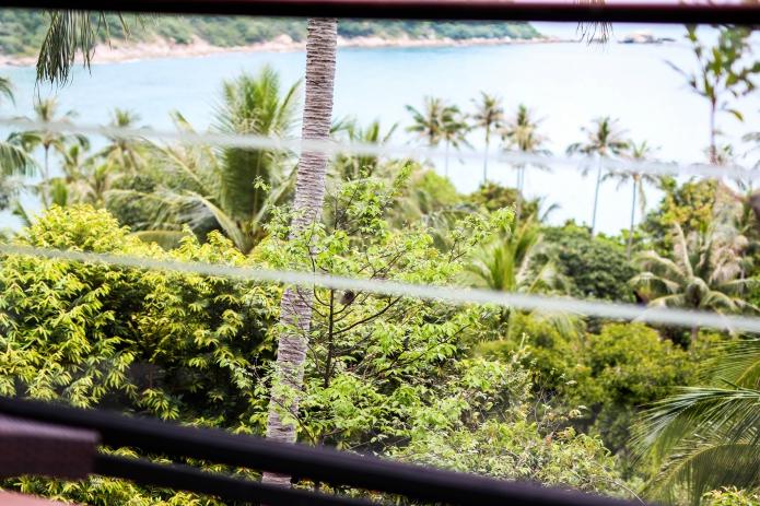 panviman-resort-koh-phangan
