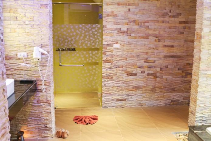 panviman-resort-phangan-bathroom