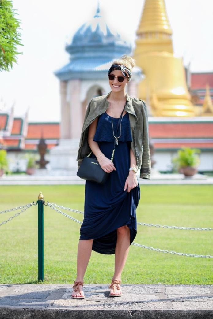 bangkok-grandpalace-thailand