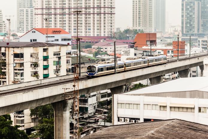 bangkok-skytrain-public-transport