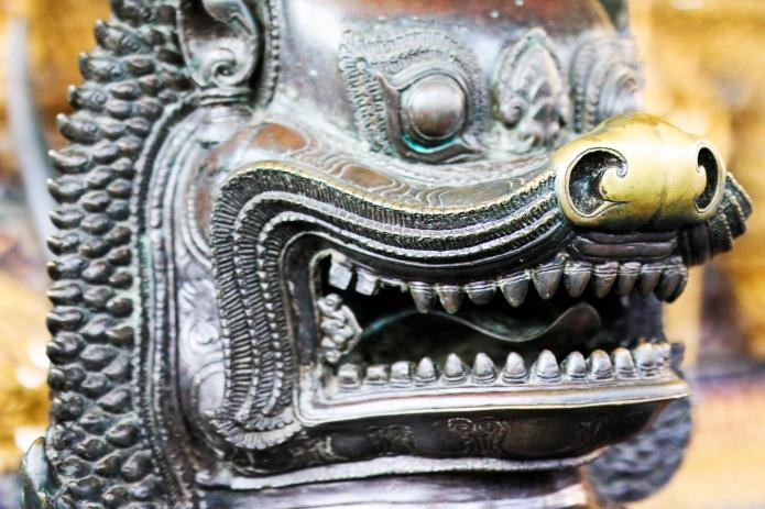 grand-palace-bangkok-temple