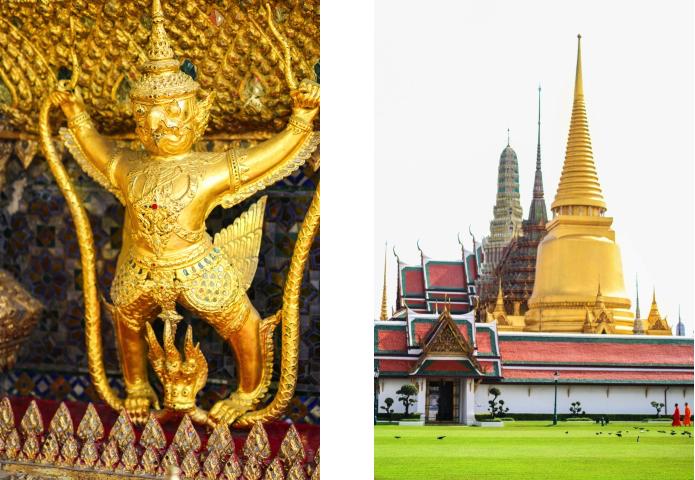 grand-palace-bangkok-thailand10