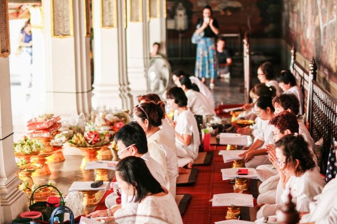 grand palace bangkok4
