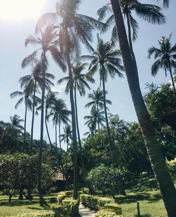 haad-tien-beach-resort-travelblogger