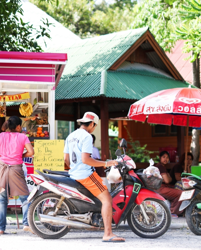 koh-phangan-thailan3