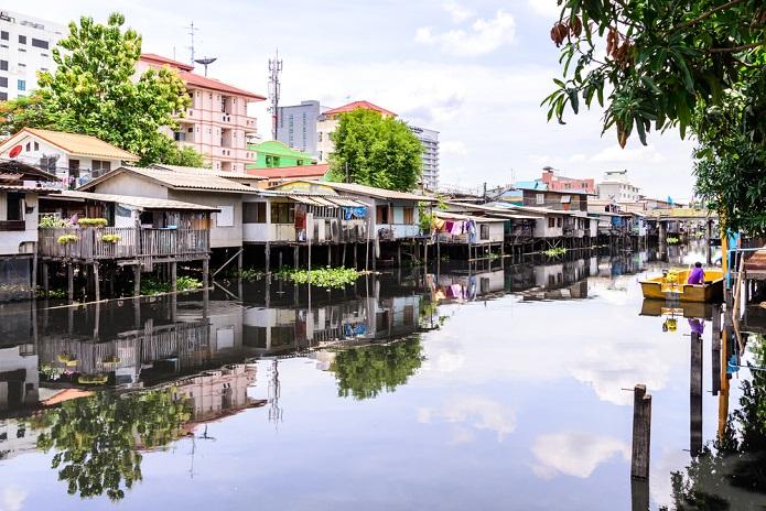reiseblogger-austria-blogger-thailand-urlaub