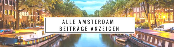 Reiseblogger-Amsterdam-Berichte-Reiseberichte-Travelblogger-Blogger-Austria