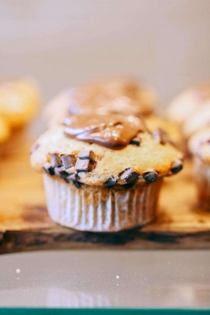 amsterdam-bakery-cafe3