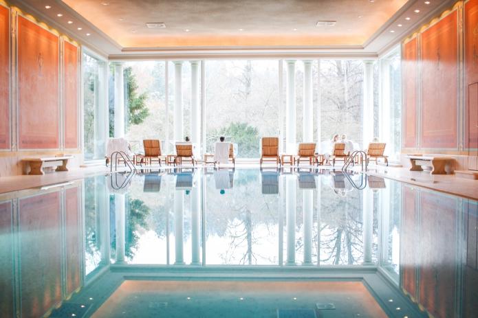 brenners-park-hotel-baden-baden5