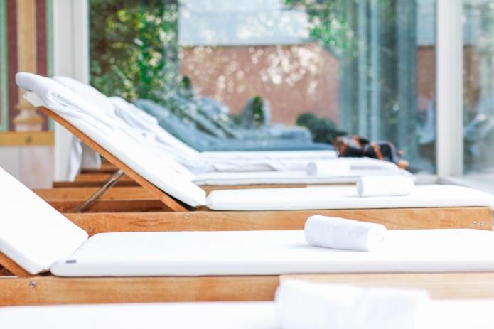 brenners-park-hotel-baden-baden6