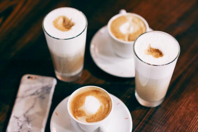 cafe-amsterdam-coffee-bar