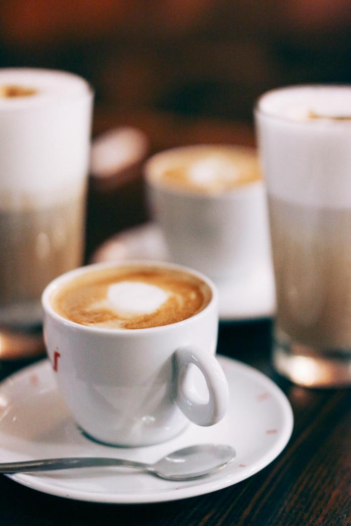 caffee-amsterdam-bakery