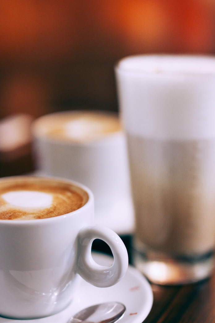 coffee-amsterdam-bakery
