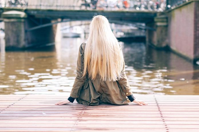 julia-reiseblogger-oesterreich